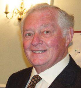 Russ Whatley